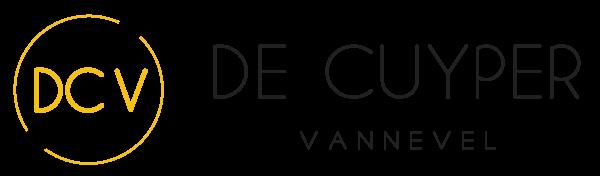 Kantoor De Cuyper-Vannevel